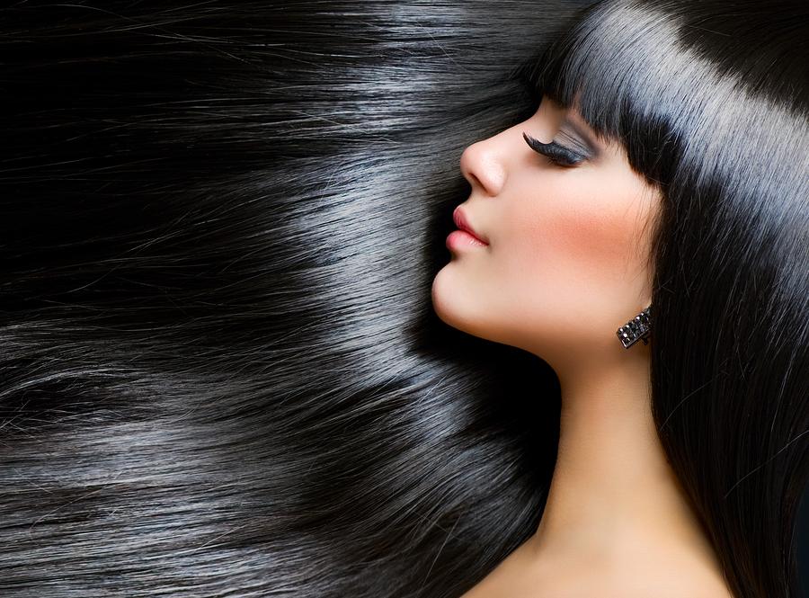 Womens Haircuts River North Chicago Il Lira Guzi Salon